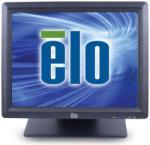 Elo ET1517 (E144246) Монитори