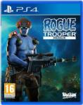 Rebellion Rogue Trooper Redux (PS4) Software - jocuri
