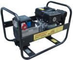 Energy 9000 TE Generator