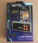 Nintendo Classic Mini Joystick Джойстик