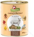 GranataPet Liebling's Mahlzeit Lamb & Potato 800g