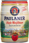 Paulaner Hefe Weissbier búzasör 5% 5L - partyhordó