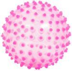 Eurekakids Minge senzorială roz