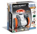 Modell&Hobby Mio, a robot (MH64987)