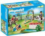 Playmobil Country Lovas Verseny (6930)