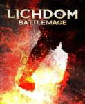 Avanquest Software Lichdom Battlemage (PC) Software - jocuri