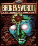 Revolution Broken Sword The Smoking Mirror Remastered (PC) Software - jocuri