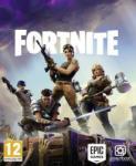 Gearbox Software Fortnite [Deluxe Edition] (PC) Software - jocuri