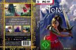 Versus Evil Toren (PC) Software - jocuri
