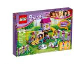 LEGO Friends - Heartlake City Playground (41325)
