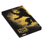 Star Game Of Thrones Lannister 4000mAh (PBD23203)