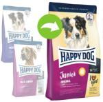 Happy Dog Junior Original 2x10kg