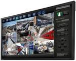 EIZO DuraVision FDF4627W-IP Monitor