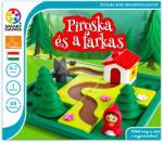 SmartGames Piroska és a farkas