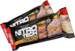 Muscletech Nitrotech Crunch Protein Bar 65g