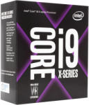 Intel Core i9-7920X 12-Core 2.9GHz LGA2066 Процесори