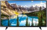 LG 49UJ620V Televizor LED, Televizor LCD, Televizor OLED