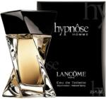 Lancome Hypnose Homme EDT 75ml Парфюми