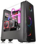 Thermaltake View 28 RGB Riing Edition (CA-1H2-00M1WN-01)
