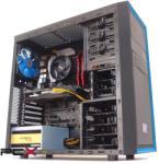 PCX N357 Számítógép konfiguráció
