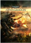 Slitherine Warhammer 40,000 Armageddon (PC) Játékprogram