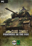 Slitherine Close Combat Panthers in the Fog (PC) Játékprogram