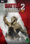 Slitherine Battle Academy 2 Eastern Front (PC) Játékprogram