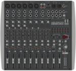 Hill Audio LMD-1602FX-C