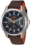 HUGO BOSS 1550002 Часовници