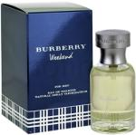 Burberry Weekend for Men EDT 30ml Парфюми