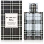 Burberry Brit for Men EDT 100ml Parfum