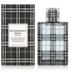 Burberry Brit for Men EDT 30ml Парфюми