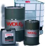 Wolf Guardtech B4 Diesel 10W40 205L