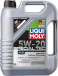 LIQUI MOLY Special Tec AA 5W20 5L