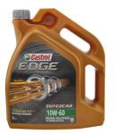 Castrol Edge 10W-60 Titanium FST (5L)