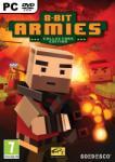 Soedesco 8-Bit Armies [Collector's Edition] (PC) Játékprogram