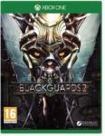 Kalypso Blackguards 2 (Xbox One)