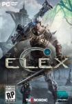 Nordic Games Elex (PC) Játékprogram