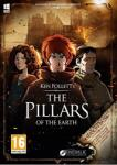 Daedalic Entertainment Ken Follett's The Pillars of the Earth (PC)