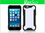 Gecko Rugged Hybrid - Apple iPhone 6