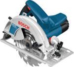 Bosch GKS 190 Fierastrau circular manual