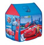 WorldsApart Cars wendy house (156CAA04)