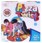 Toys Joc Pizza Twister Joc de societate