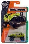 Matchbox Off Road Raider kisautó