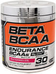 Cellucor Beta BCAA 348g