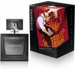EISENBERG Diabolique Homme EDP 100ml Parfum