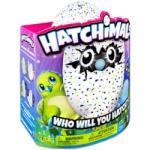 Spin Master Hatchimals - Draguella zöld tojásban (6028895)