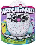 Spin Master Hatchimals - Penguella kékeszöld tojásban (6034333)