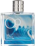 Ocean Pacific Blue EDT 100ml Parfum