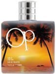Ocean Pacific Gold EDT 100ml Parfum